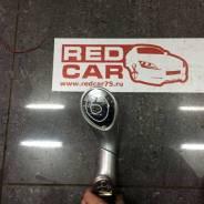 Зеркало на крыло Toyota Cami J100G