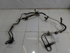 Трубка гидроусилителя для Geely Emgrand EC7 [арт. 523359]