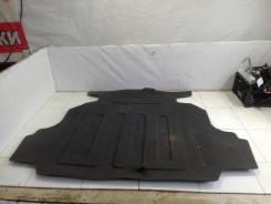 Багажника для Geely Emgrand EC7 [арт. 523361] Пол
