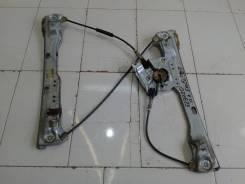 Стеклоподъемник электрический передний левый [1067001502] для Geely Emgrand EC7 [арт. 523420]