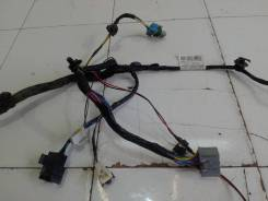 Электропроводка двери передней левой [1067001188] для Geely Emgrand EC7 [арт. 523419]