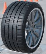 Michelin Pilot Super Sport, 275/35 R21 Run Flat ZP 99Y