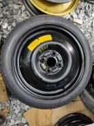 1561 запасное колесо OEM Honda Fit, shuttle, grace