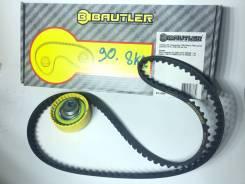 Комплект ГРМ Bautler с роликом 8кл. ВАЗ 2190