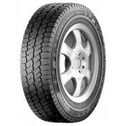 Gislaved Nord Frost Van, 195/70 R15 104/102R