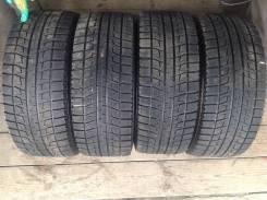 Bridgestone Blizzak Revo2, 225/55 R16