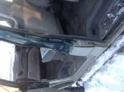 Стойка кузова Mitsubishi Delica, левая задняя