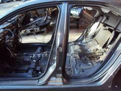 Стойка кузова Honda Accord, левая