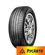 Triangle TE301, 175/70R13(TE301)
