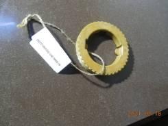 Шестерня привода спидометра Nissan Presage [3270180X00] U30 №03,18