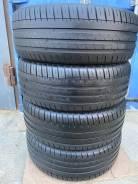 Michelin Pilot Sport 3, 205/55 R16