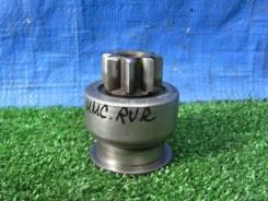 Бендикс стартера RVR N23W 4G63