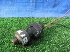 Датчик давления кондиционера Murano Z50