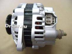 Генератор GW HVER, H3 Great WALL SMD354804 [SMD354804]