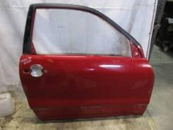 Дверь передняя правая Suzuki Grand Vitara 2005-2015 (3 Двери)