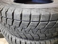 Bridgestone Blizzak DM-V1, 215/80 R15