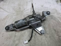 Моторчик стеклоочистителя задний Suzuki Grand Vitara 2005-2015