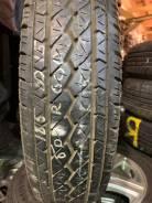 Bridgestone R600, LT 185/80R15 103/101 L
