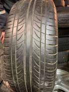 Bridgestone Regno ER55, 225/60 R15