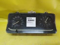 Панель приборов Daewoo Racer 1993