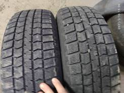 Maxxis SP3 Premitra Ice, 195/65 R15