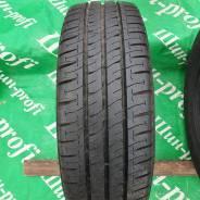 Michelin, 195 70 15 c