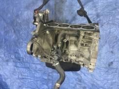 Блок цилиндров (шортблок) (OEM 11000-PNC-800) Honda CR-V, Edix, Integra, Stepwgn, Stream, FR-V 2005