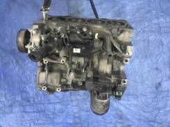Блок цилиндров (шортблок) (OEM LF2L10300) Mazda Premacy, Biante 2012