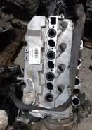 Двигатель 4D56 2.5 л 130-178 л. с. Mitsubishi L200 16V