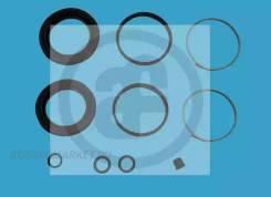 Ремкомплект тормозного суппорта | перед | Autofren 'D4187