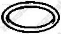 Монтажное уплотнительное кольцо выхлопной системы Bosal '256269