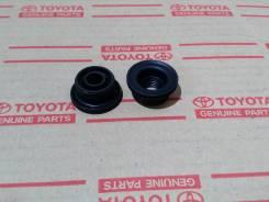 Кольцо уплотнительное Toyota 47255-16010