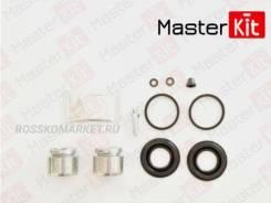 Ремкомплект тормозного суппорта+поршень Masterkit '77A2039