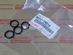 Кольцо уплотнительное Toyota 96721/24015