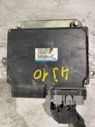 Блок управления ДВС MMC RVR/ASX 4J10 Контрактный