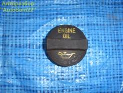 Крышка маслозаливной горловины Suzuki Grand Vitara TD54W J20A 2007