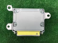 Блок управления airbag Honda Vezel 2014 RU1 L15B