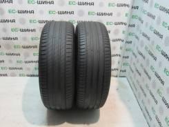 Michelin Primacy 4, 225/60 R17