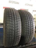 Michelin X-Ice 3+, 185/65 R15