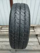 Infinity INF-100, 215/65 R16