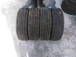 Bridgestone, 175/70r13