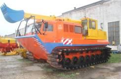 "ТТМ-6901Э ""АТЛАНТ"", 2007"