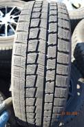 Dunlop Winter Maxx WM01, 185/60 R15