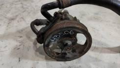 Насос гидроусилителя руля 571004D000 2.9 Турбо дизель, для Kia Carnival 1999-2005