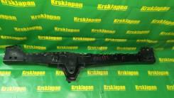 Балка поперечная передняя Corolla ZRE151 2010 57104-12270