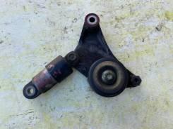 Ролик натяжной Toyota Ipsum 16620-28011