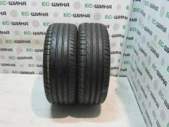 Dunlop Sport Maxx RT, 205/45 R17