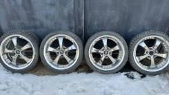 Продам диски колесные D18
