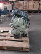 Двигатель MR20 Nissan Qashqai, X-Trail 2,0 141 лс