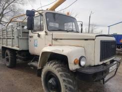 Стройдормаш БКМ-317, 2002